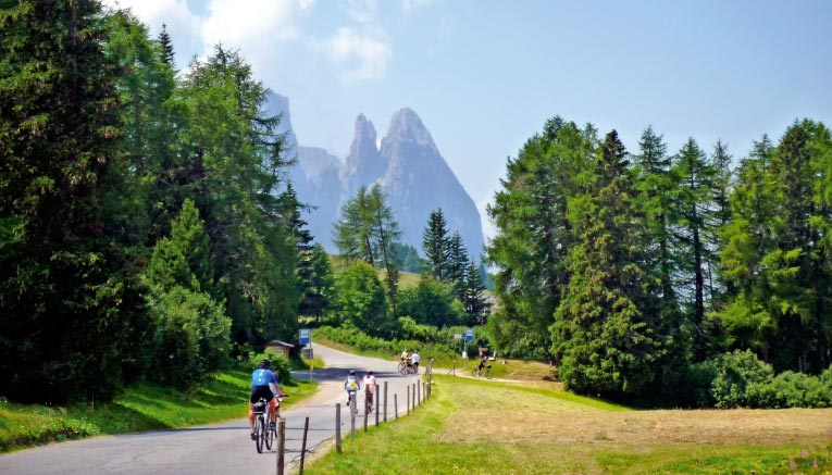 Mtdif-dolomites-multisport-4